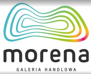 Торговый центр Galeria Morena в Гданьске
