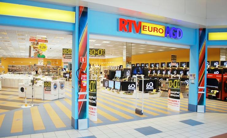 Посоветуйте магазин запчастей в гданьске
