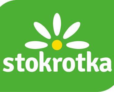 Супермаркет Stokrotka в Ольштыне