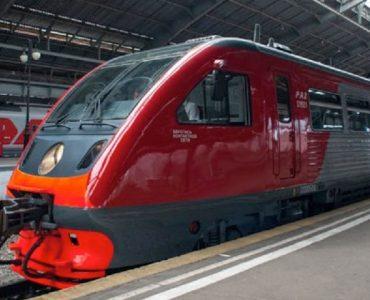 «Позабытый польский вояж»: какая судьба ждёт поезд Калининград — Гдыня